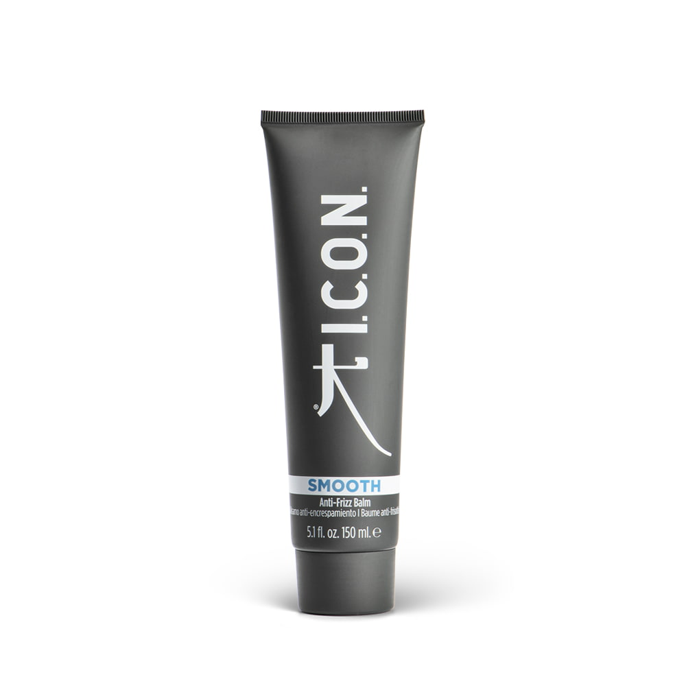 ficheros/productos/562755smooth-icon-antifrizz.jpg